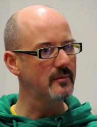 georgew's picture
